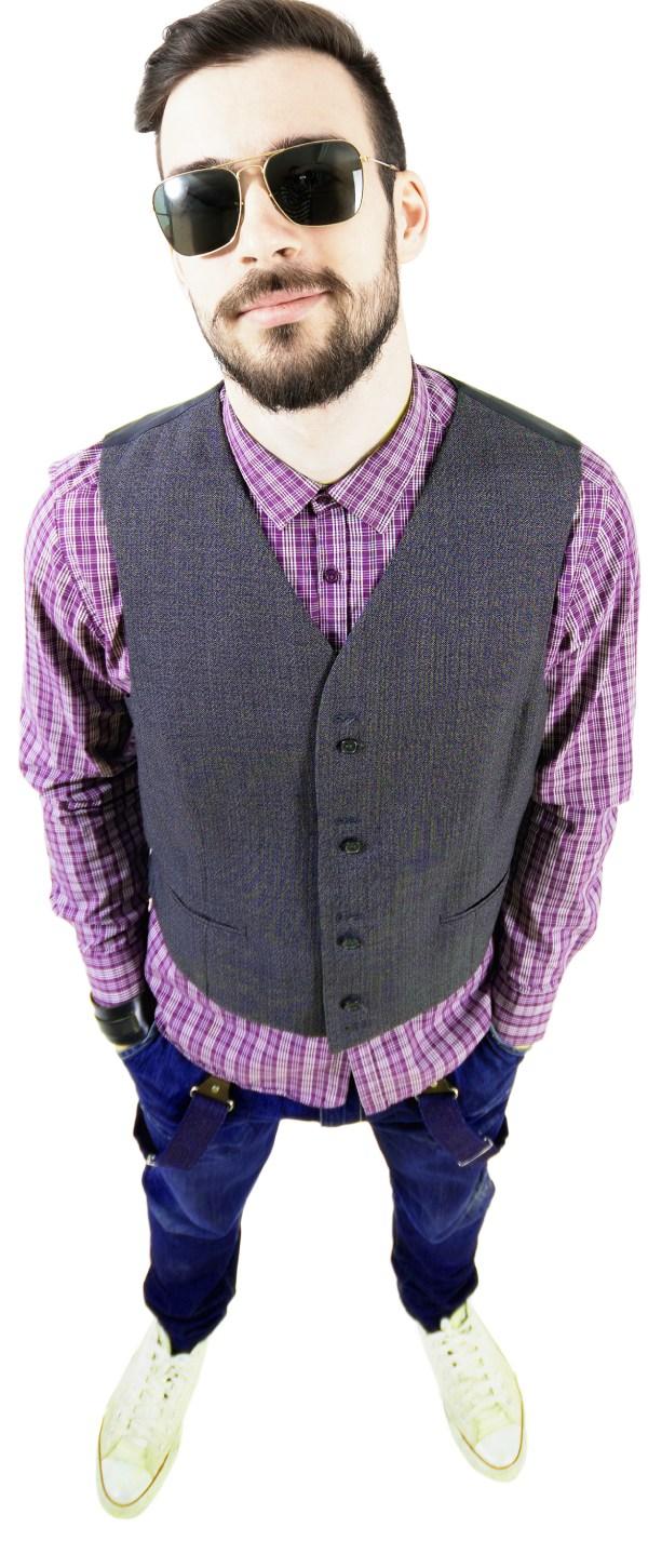 getragene slips kaufen