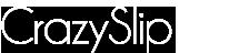crazyslip Logo