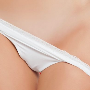 Vagina: 10 erstaunliche Fakten