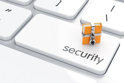 sicherheit-datenschutz